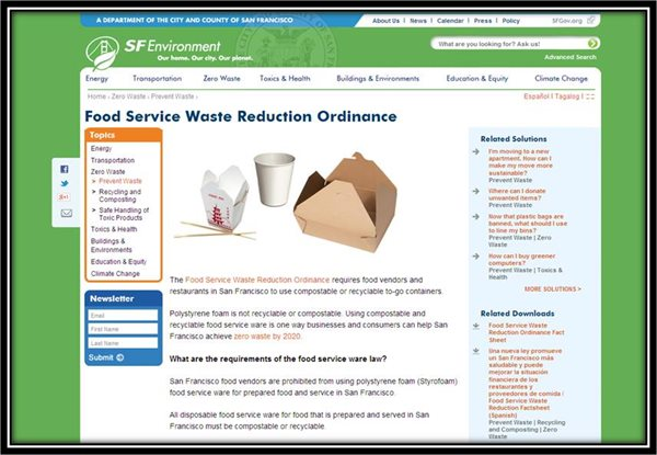 SF Food Service Waste Reduction Ord.jpg