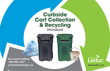 2013_Curbside-recycling_brochure.jpg