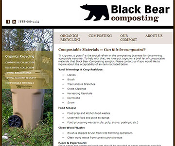 blackBearComposting.jpg