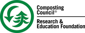 Composting Council® Research & Education Foundation